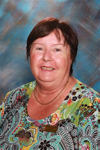 Head of Department Years Teaching – 44 Years at Toti Primary – 44
