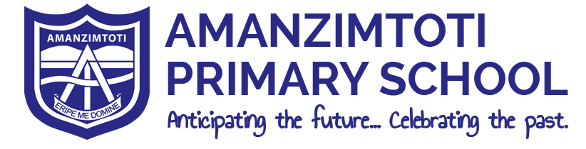 Amanzimtoti Primary School