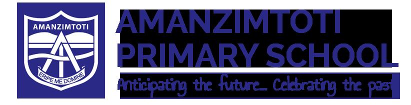 Amanzimtoti Primary School